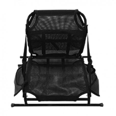 Cadeira Leader
