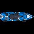 caiaque-leader-azul-camuflado